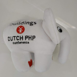 Dutch PHP