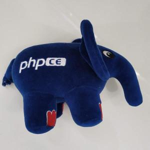 PHPCE