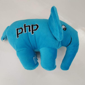 PHPClasses 2018