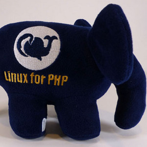 @linuxforphp