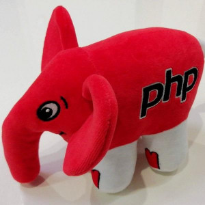 PHPConPoland