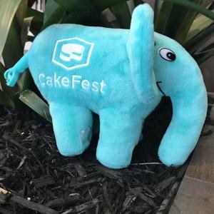 CakeFest