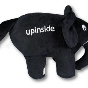 Upinside