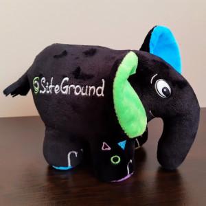 Groundy
